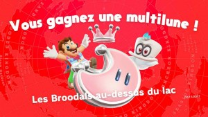 guide-boss-pays-du-lac-multilune-mario-odyssey-06
