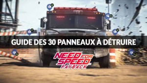guide-carte-panneaux-a-detruire-need-for-speed-payback-01