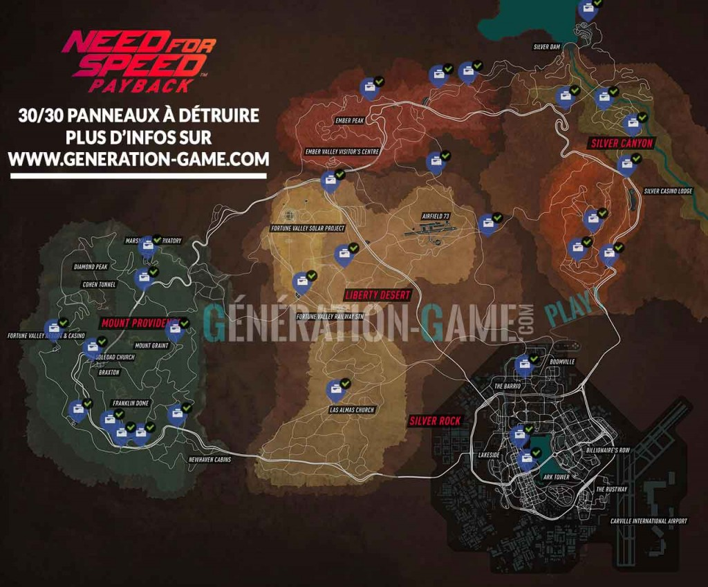 guide-carte-panneaux-a-detruire-need-for-speed-payback