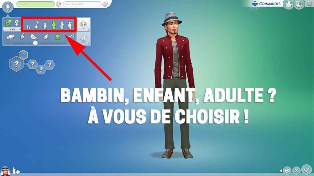 guide-creation-sims-version-console-sims4-04