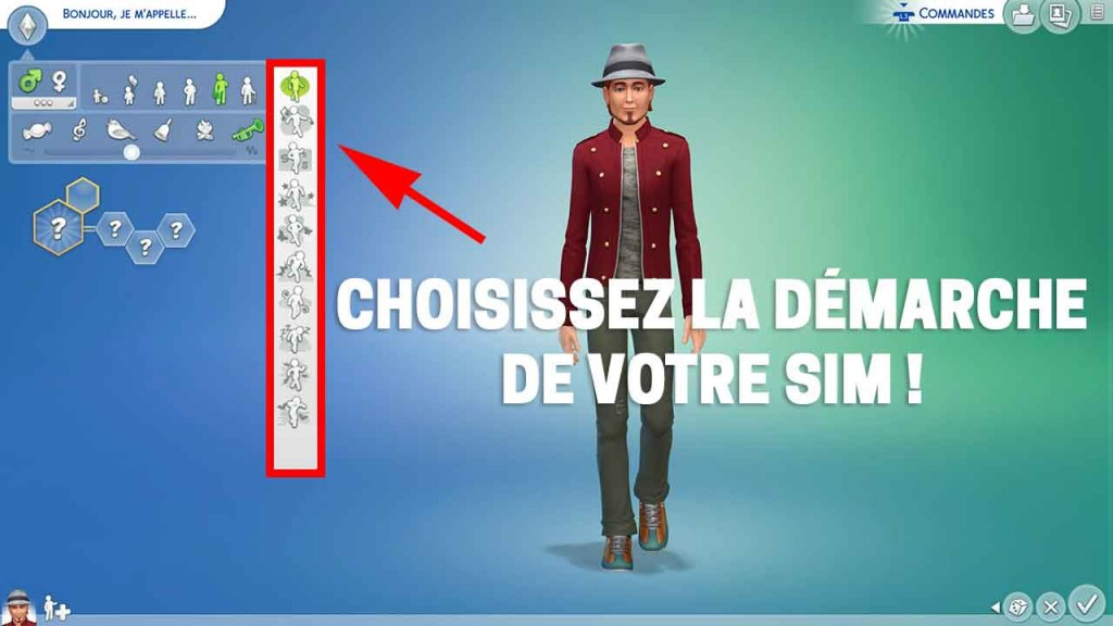 guide-creation-sims-version-console-sims4-05