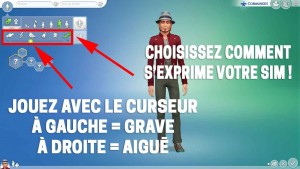 guide-creation-sims-version-console-sims4-06