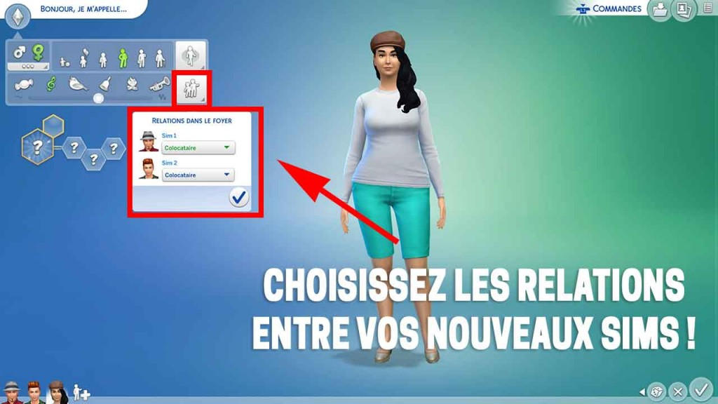 guide-creation-sims-version-console-sims4-09