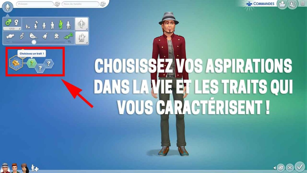 guide-creation-sims-version-console-sims4-10