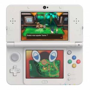 guide-detruire-rocher-tauros-pokemon-ultra-01