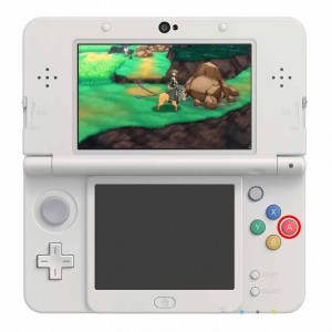 guide-detruire-rocher-tauros-pokemon-ultra-02