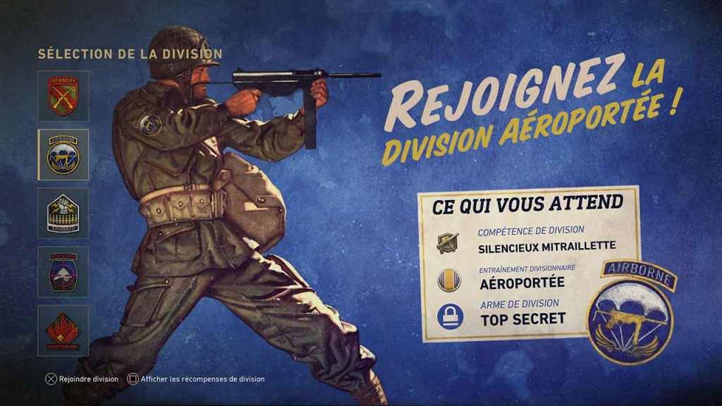 guide-divisions-multijoueur-call-of-duty-ww2-aeroportee