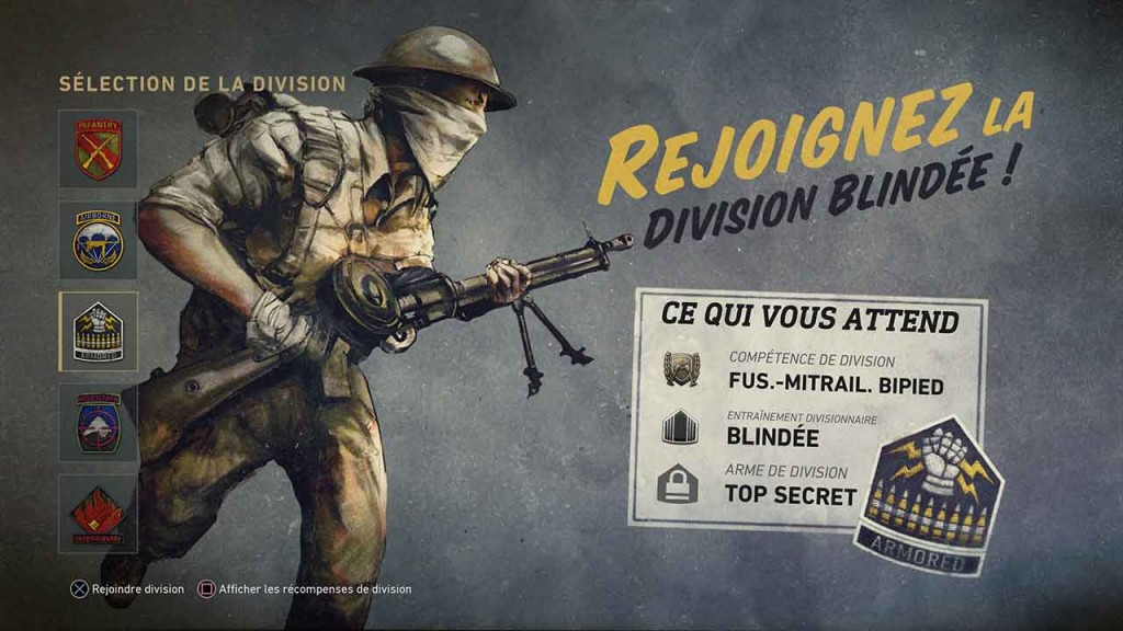 guide-divisions-multijoueur-call-of-duty-ww2-blindee