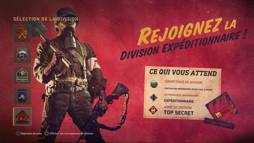 guide-divisions-multijoueur-call-of-duty-ww2-expeditionnaire