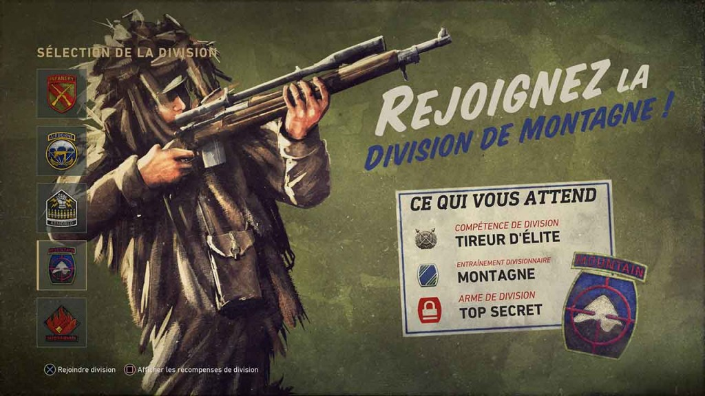 guide-divisions-multijoueur-call-of-duty-ww2-montagne