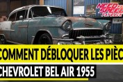 guide-epave-need-for-speed-payback-Chevrolet-Bel-Air-1955-00