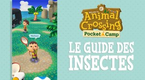 guide-insectes-animal-crossing-pocket-camp