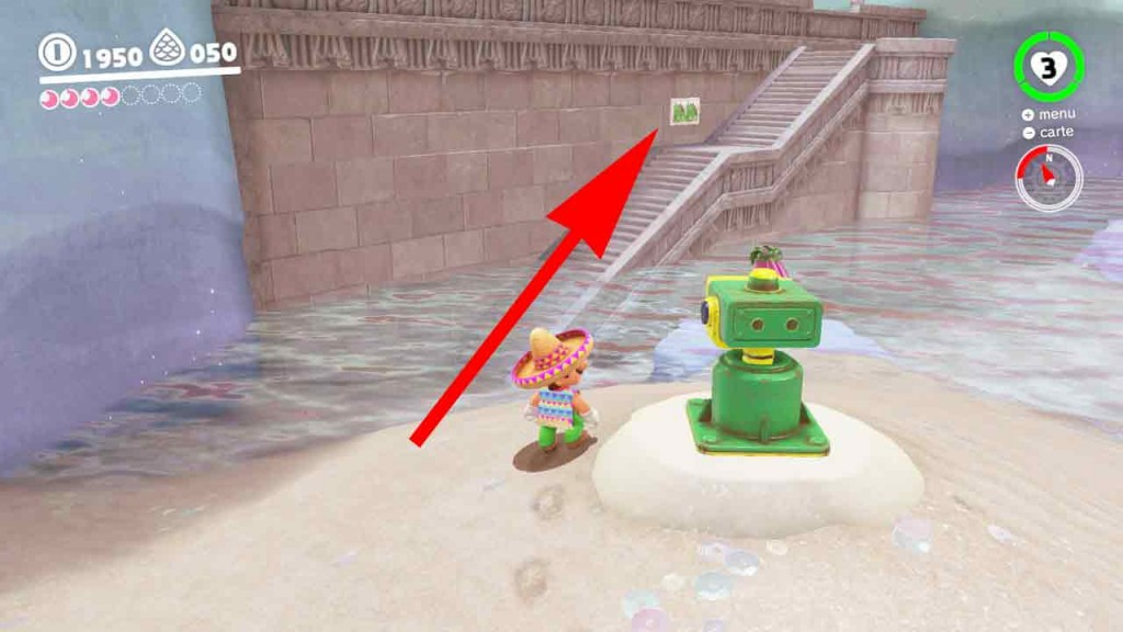 guide-lune-27-pays-du-lac-mario-odyssey-01