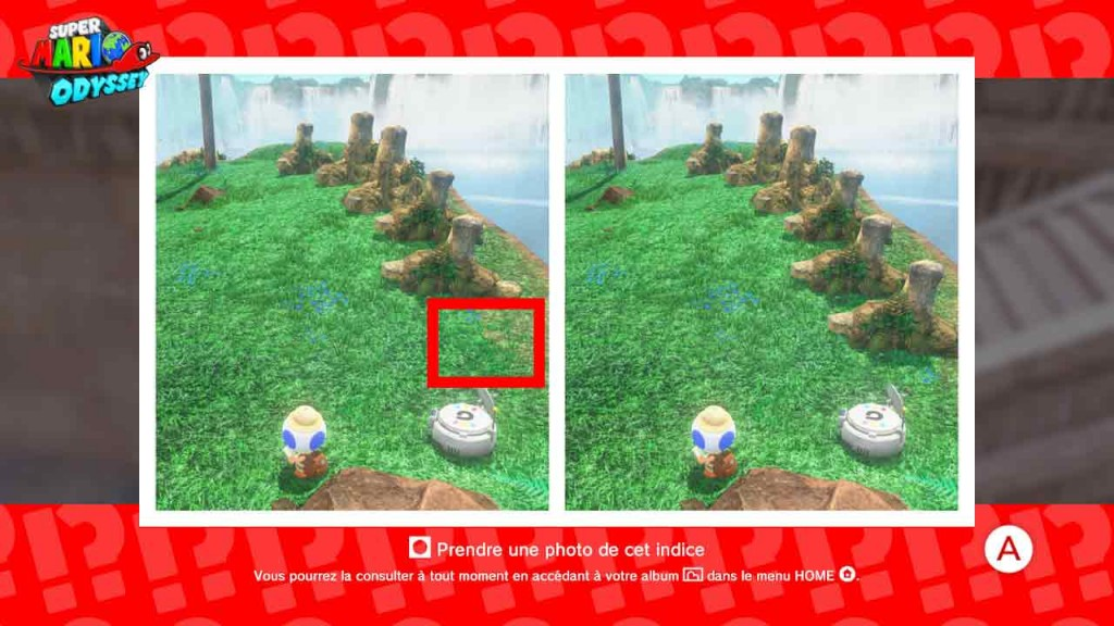 guide-lune-27-pays-du-lac-mario-odyssey-03