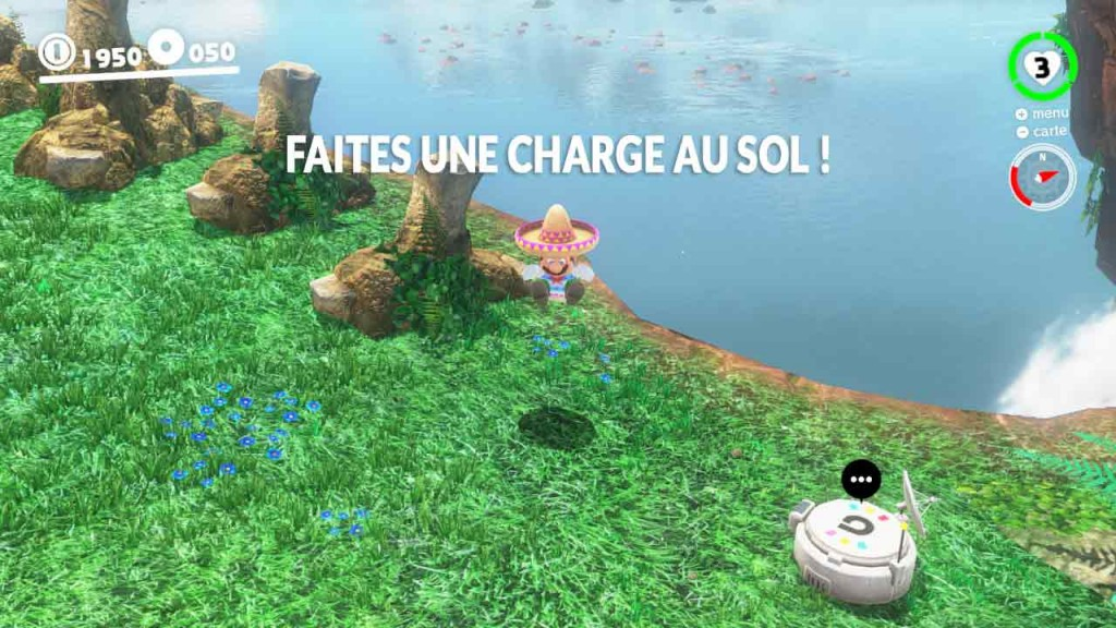 guide-lune-27-pays-du-lac-mario-odyssey-04
