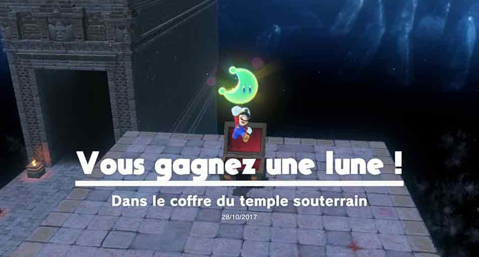 guide-lune-47-pays-des-sables-mario-odyssey-00