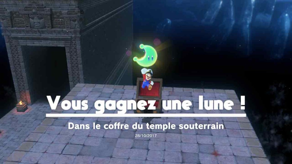 guide-lune-47-pays-des-sables-mario-odyssey-04