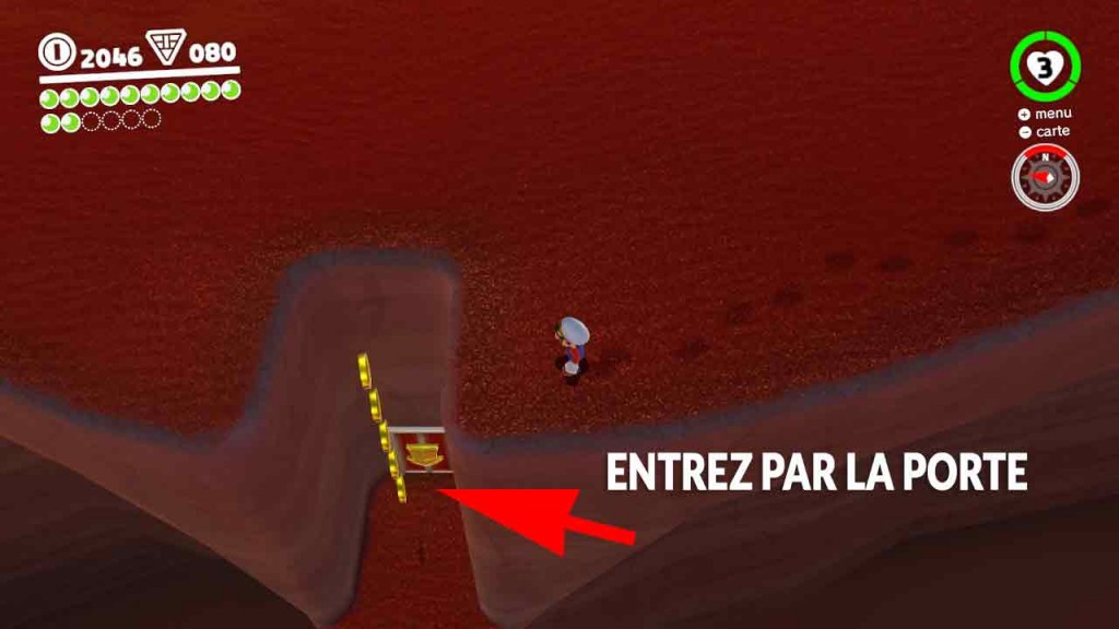 guide-lune-54-pays-des-sables-mario-odyssey-02