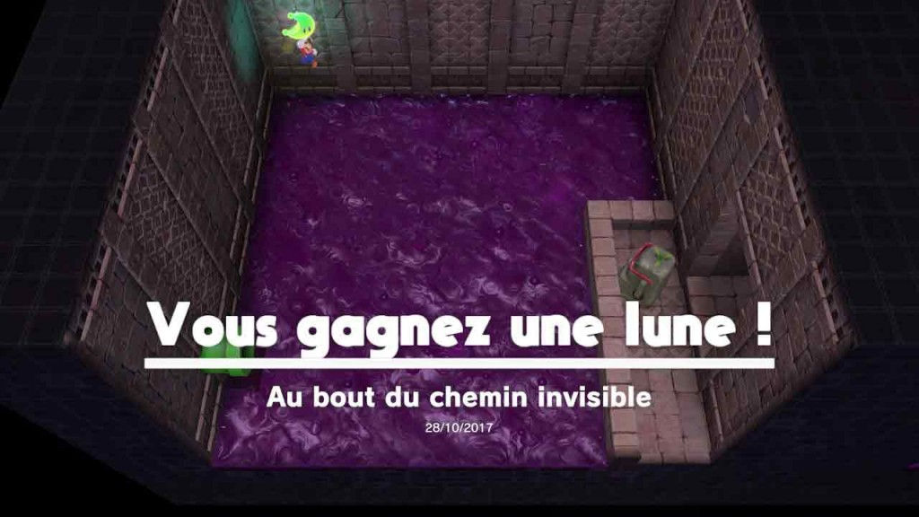 guide-lune-54-pays-des-sables-mario-odyssey-04