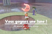 guide-lune-mario-odyssey-16-amour-de-cheep-cheep-00