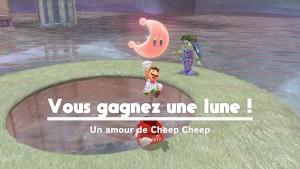 guide-lune-mario-odyssey-16-amour-de-cheep-cheep-03