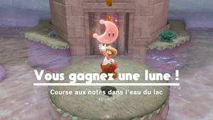 guide-lune-pays-du-lac-13-courses-aux-notes-00