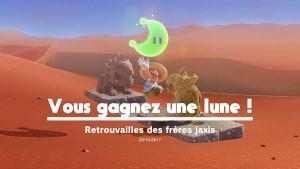 guide-lune-retrouvaille-jaxis-38-super-mario-odyssey-03