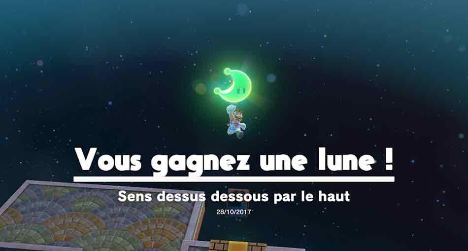 guide-mario-odyssey-lune-61-sens-dessus-dessous-par-le-haut-00
