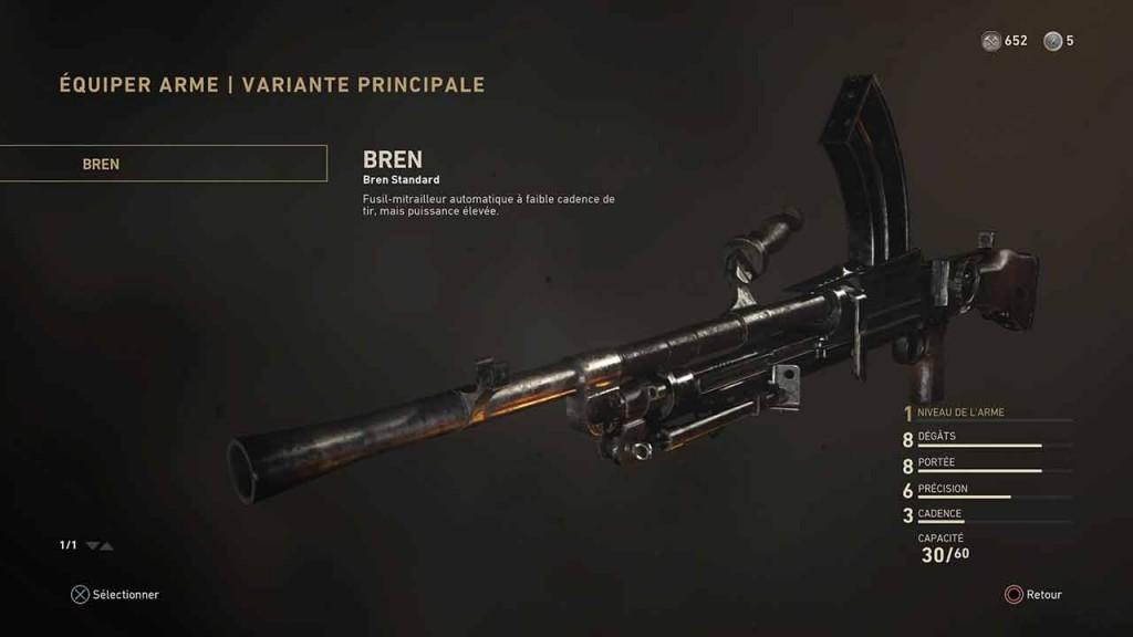 guide-meilleure-arme-multijoueur-call-of-duty-ww2-04