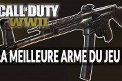guide-meilleure-arme-multijoueur-call-of-duty-ww2
