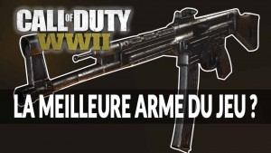 guide-meilleure-arme-multijoueur-call-of-duty-ww2