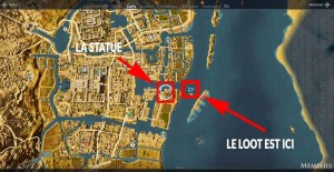 guide-papyrus-assassins-creed-origins-ami-tombe-04