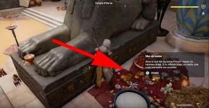 guide-papyrus-mer-de-sable-assassins-creed-origins-02