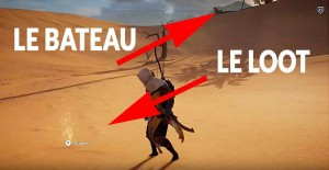 guide-papyrus-mer-de-sable-assassins-creed-origins-04