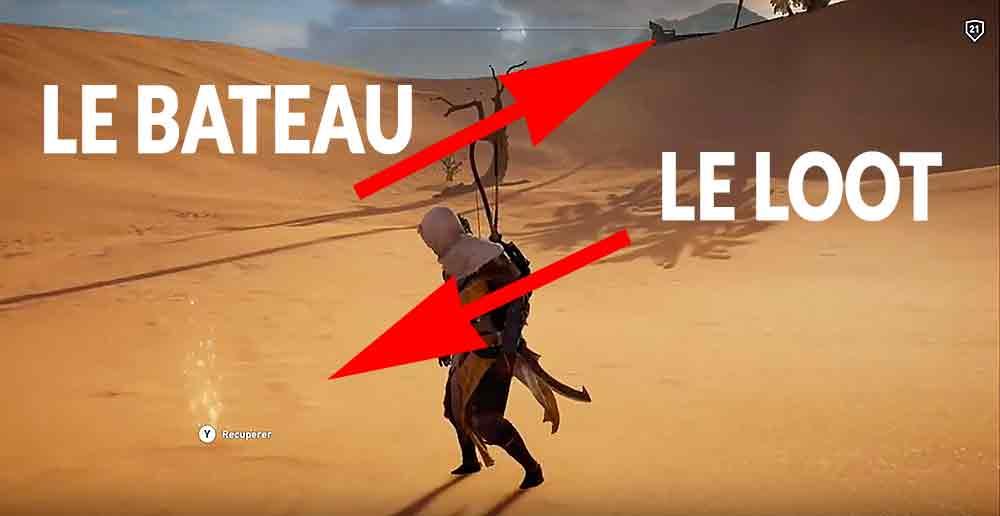 guide-papyrus-mer-de-sable-assassins-creed-origins-04