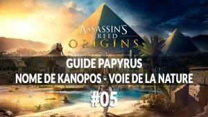 guide-papyrus-nome-de-kanopos-voie-de-la-nature-00