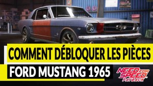 guide-pieces-ford-mustang-1965-need-for-speed-payback