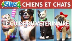guide-sims-4-chiens-et-chats-clinique-veterinaire