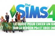 guide-sims-4-creer-un-sim-ps4-xbox-one