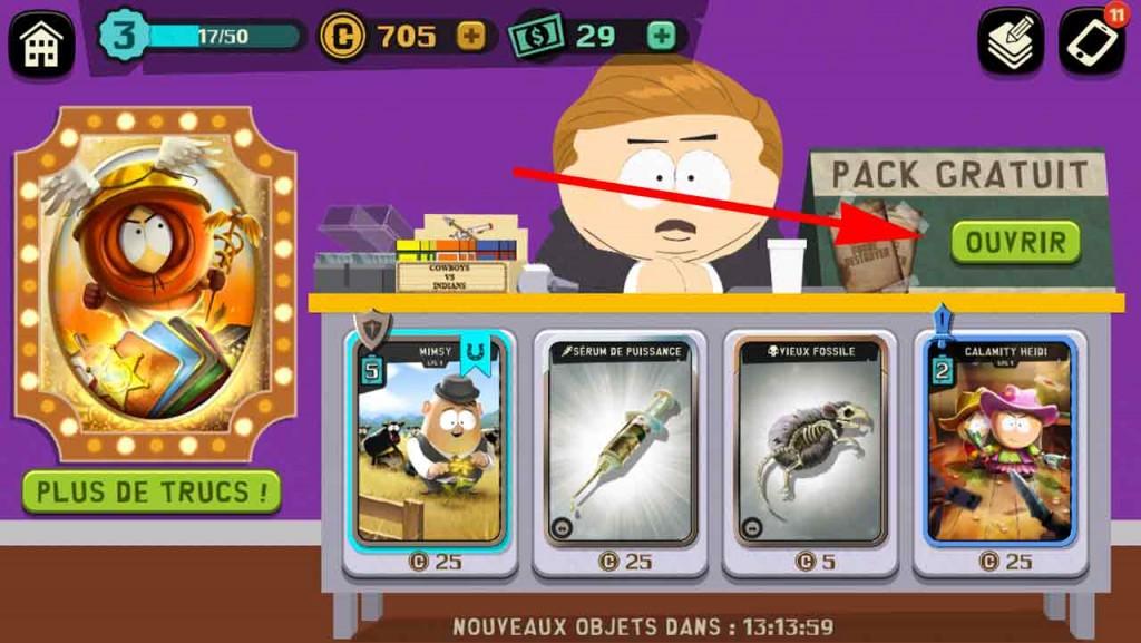 guide-south-park-phone-destroyer-packs-de-cartes-01