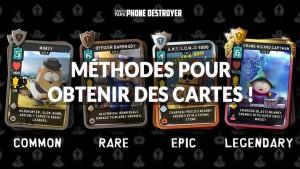 guide-south-park-phone-destroyer-packs-de-cartes
