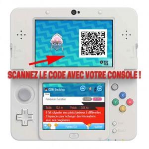 guide-trucs-et-astuces-pokemon-ultra-soleil-lune-02