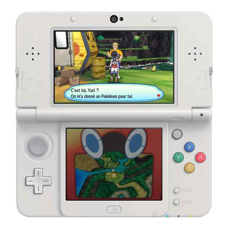 guide-trucs-et-astuces-pokemon-ultra-soleil-lune-04