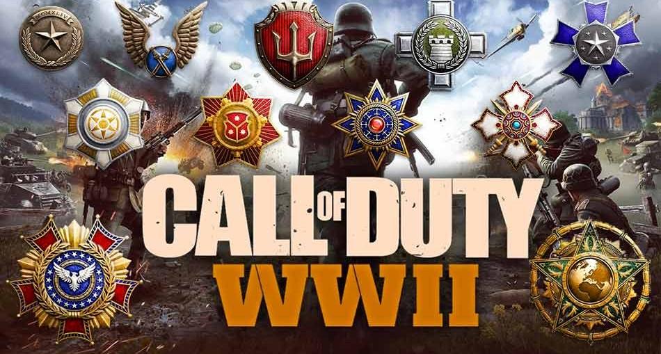 icone-liste-de-prestiges-call-of-duty-ww2