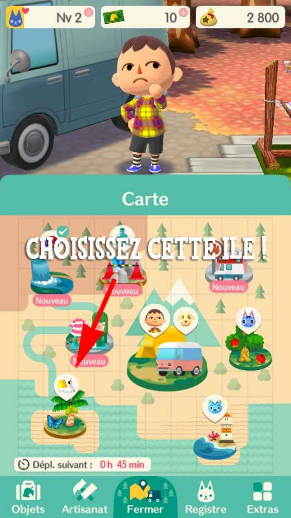 insectes-ile-bronzette-animal-crossing-pocket-camp-02