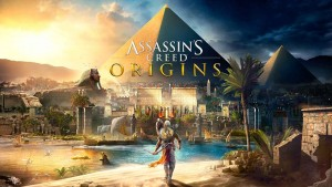 jeu-video-assassins-creed-origins