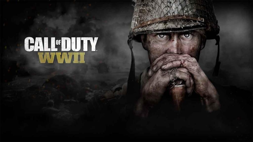jeu-video-call-of-duty-ww2