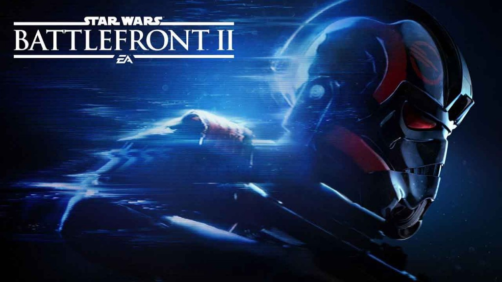 jeu-video-star-wars-battlefront-2