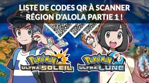 liste-codes-qr-a-scanner-pokemon-ultra