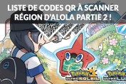 liste-codes-qr-a-scanner-pokemon-ultra-liste-2